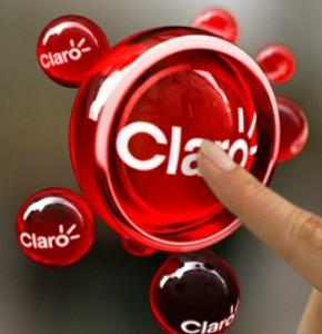 Conheça a Promoção Claro Controle Conheça a Promoção Claro Controle