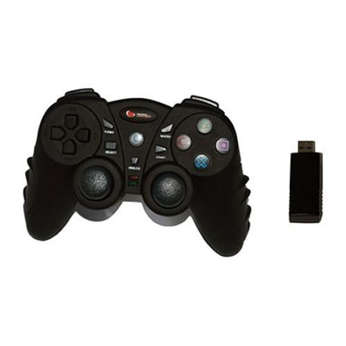 Controle de Games Sem Fio Controle de Games Sem Fio