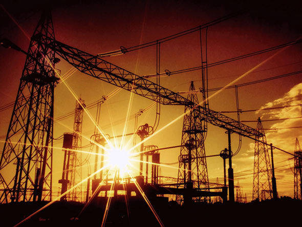 Dicas Economia Domestica Energia Dicas de Economia Doméstica – Energia