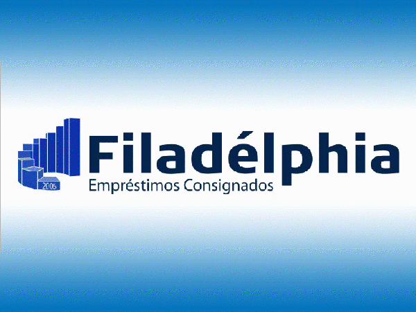 Filadélphia Empréstimos Consignados Filadélphia Empréstimos Consignados