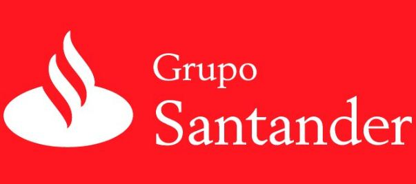 Santander Empresarial Soluções Financeiras Santander Empresarial - Soluções Financeiras