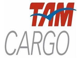 TAM Cargo Encomendas e Rastreamento TAM Cargo - Encomendas e Rastreamento