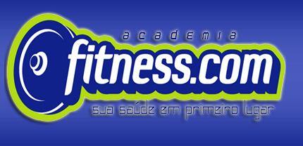 Academia Fitness Mude Sua Vida Academia Fitness - Mude Sua Vida