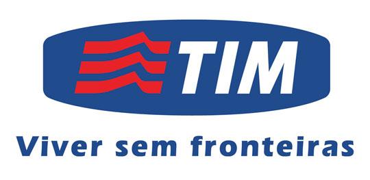 Como Configurar Internet TIM Como Configurar Internet TIM