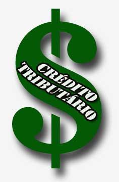 O Que é Crédito Tributário O Que é Crédito Tributário