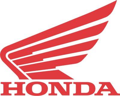 Planos 2012 Consórcio Nacional Honda Planos 2012 - Consórcio Nacional Honda