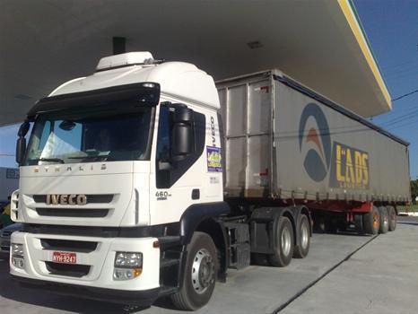 Transportes de Cargas Pesadas Transportadoras Transportes de Cargas Pesadas – Transportadoras