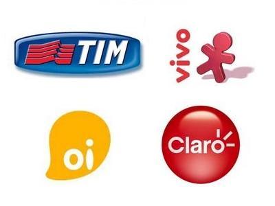 Melhor Internet Móvel TIM VIVO Ou CLARO Melhor Internet Móvel, TIM, VIVO Ou CLARO?