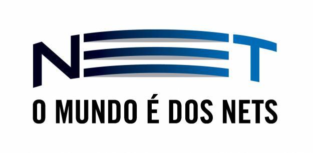 NET TV Por Assinatura Planos NET TV Por Assinatura – Planos