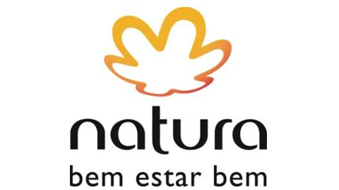 Revista Natura Digital Online Revista Natura Digital Online