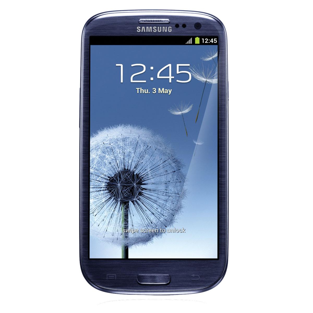 Samsung Galaxy S3 Preço Comprar Samsung Galaxy S3 - Preço sugerido de R$ 2.100 – Comprar