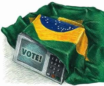 Site da Justiça Eleitoral Resultado Eleições 2012 Site da Justiça Eleitoral – Resultado Eleições 2012