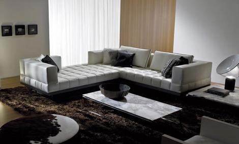 Sofás de Luxo Vendas Online Sofás de Luxo – Vendas Online