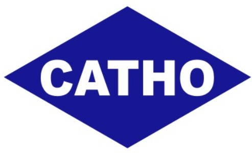 Catho Educação Cursos Online Catho Educação - Cursos Online