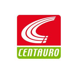 Centauro Loja Online de Produtos Esportivos Centauro – Loja Online de Produtos Esportivos