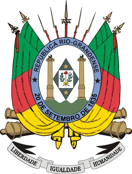 Concurso TJ RS Analista e Técnico 2012 Inscrições Online Concurso TJ RS Analista e Técnico 2012 – Inscrições Online