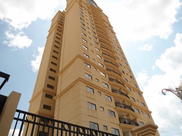 Imobiliárias em Palmas TO Apartamentos Casas e Lotes Imobiliárias em Palmas – TO, Apartamentos, Casas e Lotes