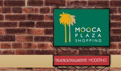 Shopping Mooca Dicas de Passeio Shopping Mooca - Dicas de Passeio