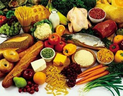 Vitaminas E e Seus Benefícios Vitaminas E e Seus Benefícios