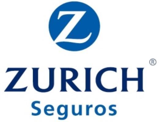 Zurich Brasil Seguros Automóvel Vida e Residência Zurich Brasil Seguros – Automóvel, Vida e Residência