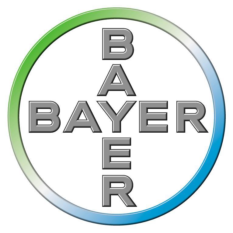 Bayer Programa Trainee Bayer 2013 Inscrição Bayer - Programa Trainee Bayer 2013 – Inscrição
