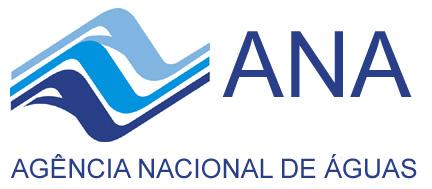 Concurso ANA Agência Nacional de Águas Inscrição Online Concurso ANA – Agência Nacional de Águas – Inscrição Online