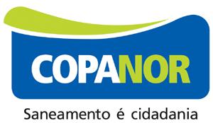Concurso COPANOR MG 2012 Inscrição Online Concurso COPANOR MG 2012 – Inscrição Online