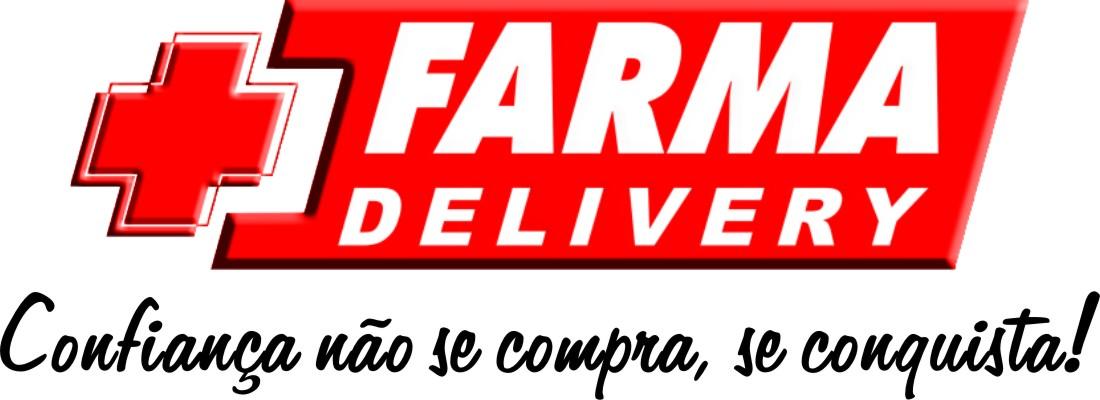 FARMADELIVERY – SITE FARMADELIVERY – WWW.FARMADELIVERY.COM.BR