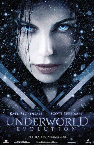 Melhores Filmes de Ação de 2012 Melhores Filmes de Ação de 2012