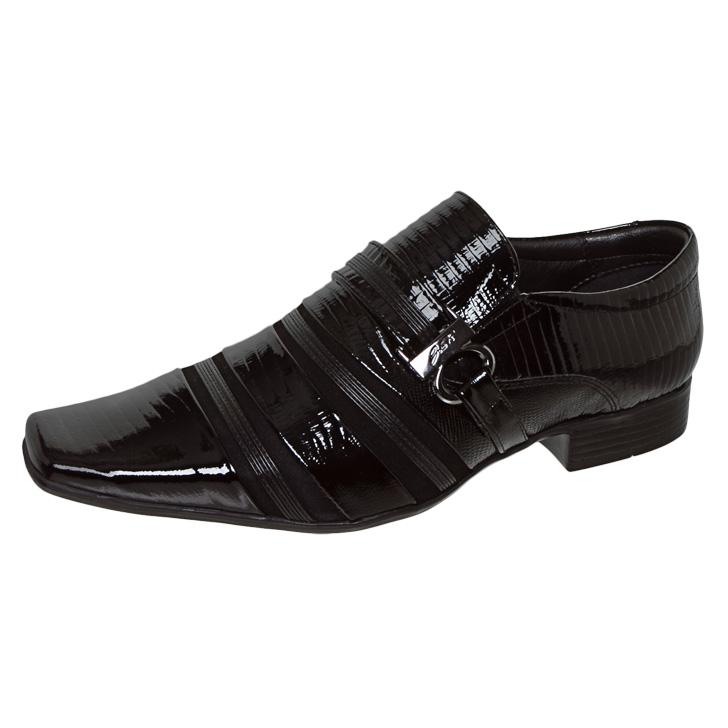 Modelos de Sapatos Sociais Envernizados Modelos de Sapatos Sociais Envernizados