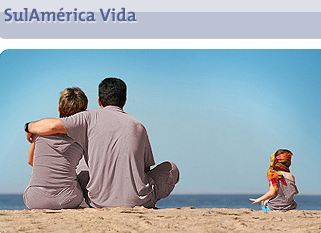 SulAmérica Seguro de Vida Contratar SulAmérica Seguro de Vida – Contratar