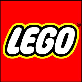 Descubra Rede de Lojas Lego No Brasil Descubra Rede de Lojas Lego No Brasil