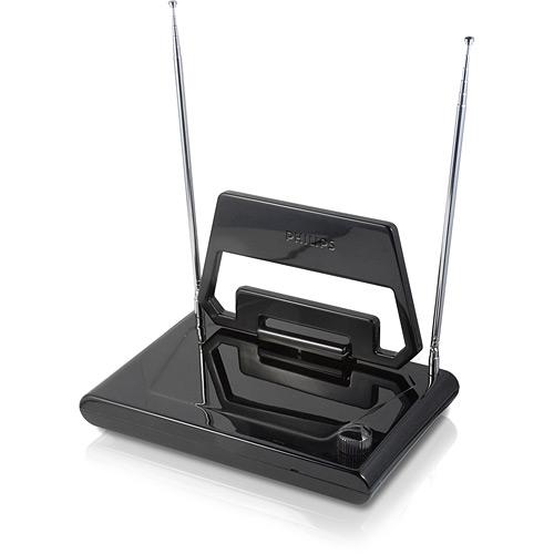 Modelos e Preços de Antenas Digitais Modelos e Preços de Antenas Digitais