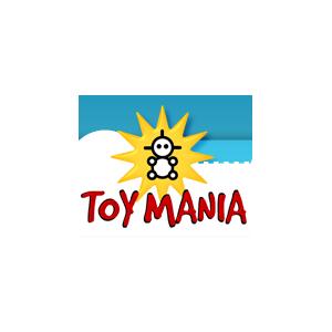 Promoção Dia das Crianças Na Toy Mania Promoção Dia das Crianças Na Toy Mania