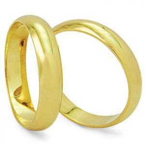 Shopping das Alianças Joias Alianças e Anéis Shopping das Alianças, Joias, Alianças e Anéis
