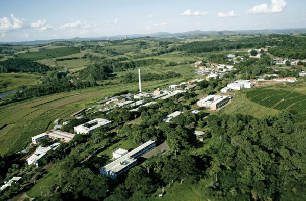 Terrenos e Casas à Venda em Lavras MG Imobiliárias Terrenos e Casas à Venda em Lavras, MG – Imobiliárias