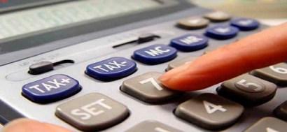 Cálculo Exato - Atualização de Dívidas Diversas