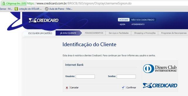 Dicas de Segurança em Serviços de Bancos Pela Internet