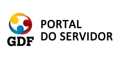Polícia Militar Distrito Federal – Consultar Folha