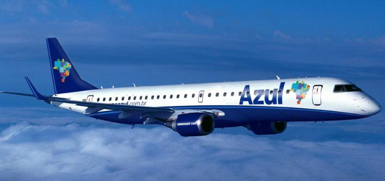 Azul Linhas Aéreas Trabalhe Conosco Azul Linhas Aéreas - Trabalhe Conosco