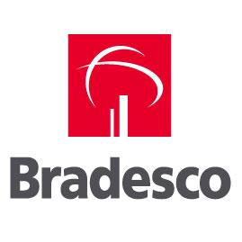 BRADESCO - Trabalhe Conosco