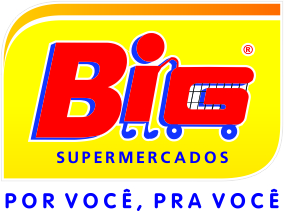 Big Supermercados - Atibaia - SP – Telefone