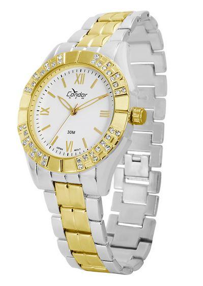 Relógios em Promoção No Walmart Preços Relógios em Promoção No Walmart, Preços