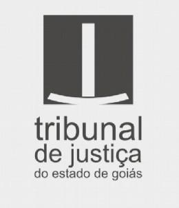 Tribunal de Justiça de Goiás Endereço e Telefone Tribunal de Justiça de Goiás - Endereço e Telefone