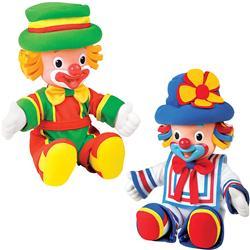 Brinquedos em Promoção No Walmart Brinquedos do Patati Patatá em Promoção