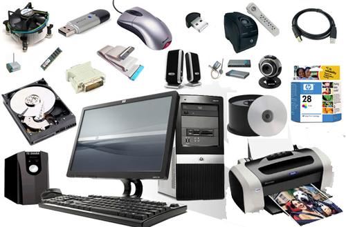 Comprar Produtos de Informática Barato Na Ricardo Eletro Comprar Produtos de Informática Barato Na Ricardo Eletro
