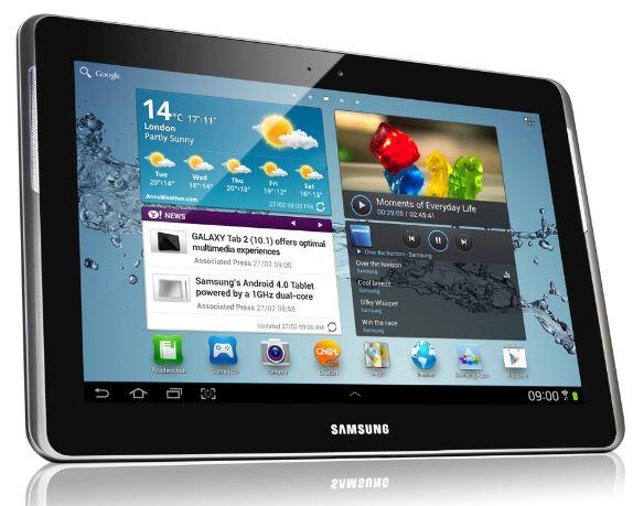 Comprar Tablet No Walmart Preços Comprar Tablet No Walmart, Preços