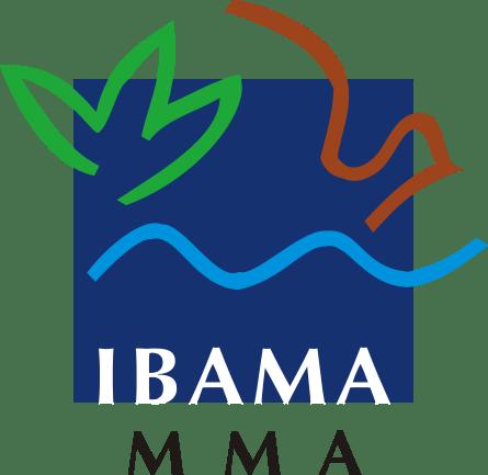 Concursos IBAMA Inscrições 2013 Concursos IBAMA - Inscrições 2013