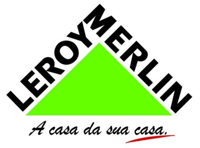 Cozinhas e Lavanderias - Leroy Merlim