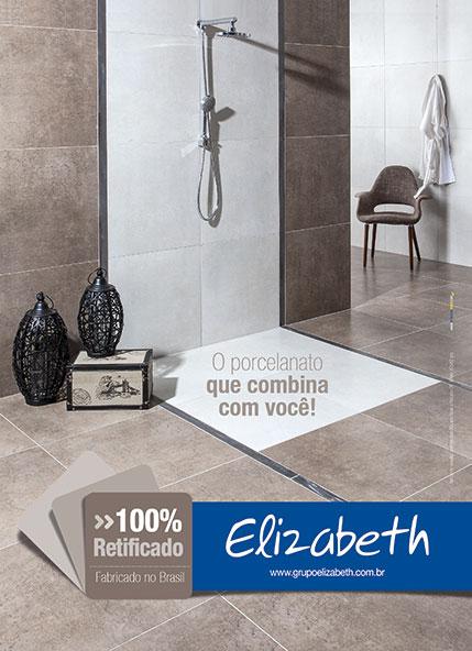Grupo Elizabeth Telefone de Filiais e Redes do Brasil Grupo Elizabeth - Telefone de Filiais e Redes do Brasil